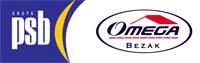 Omega PSB